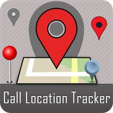 Track your Caller with Incoming Call Location Tracker App - TiSPY