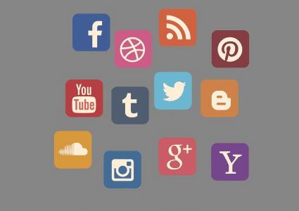 mobile-internet-usage