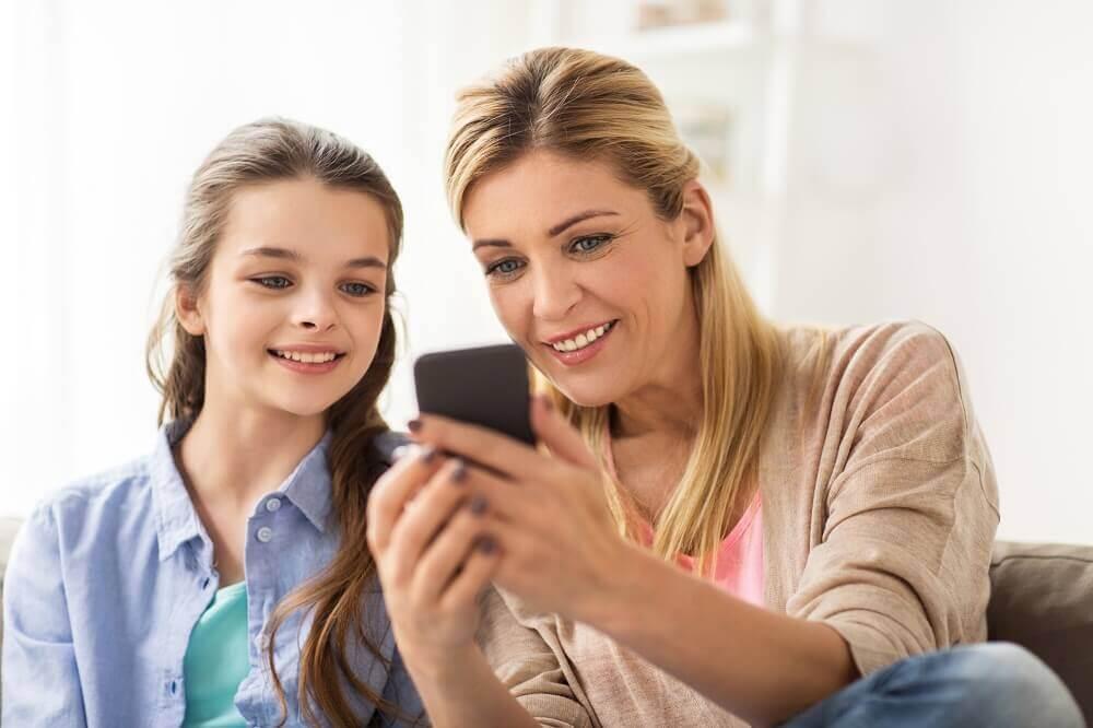 internet-safety-parental-guidelines