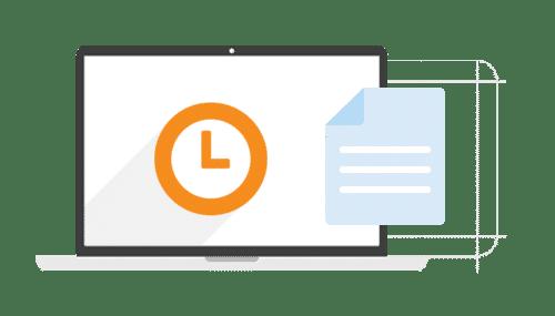 TiSPY-scheduler