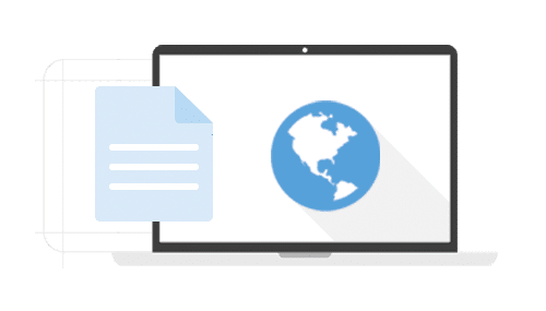 TiSPY-web-history