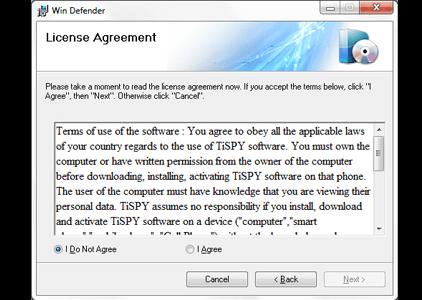 TiSPY-Computer-Spy-4-run
