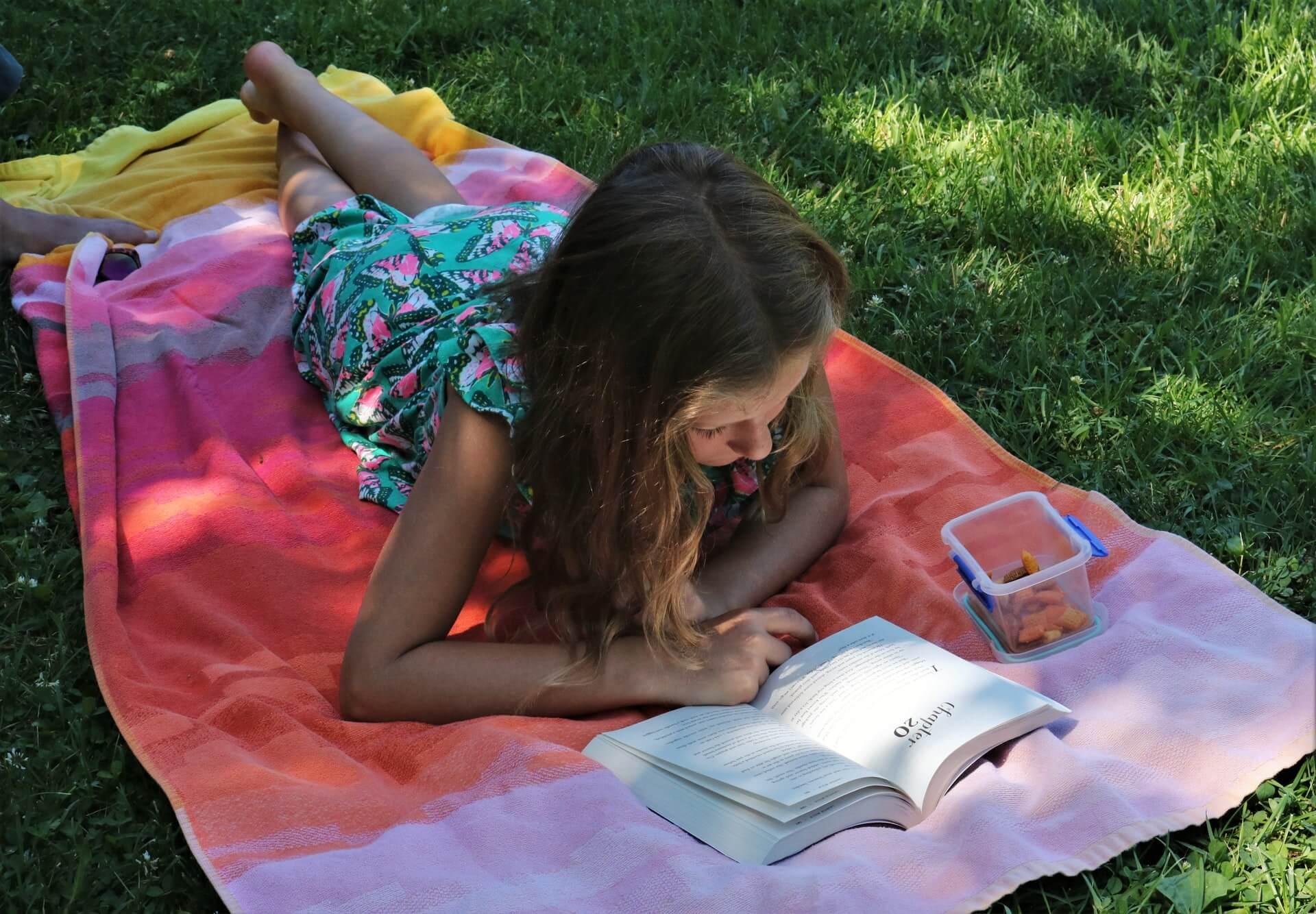 A child reading a book.jpg