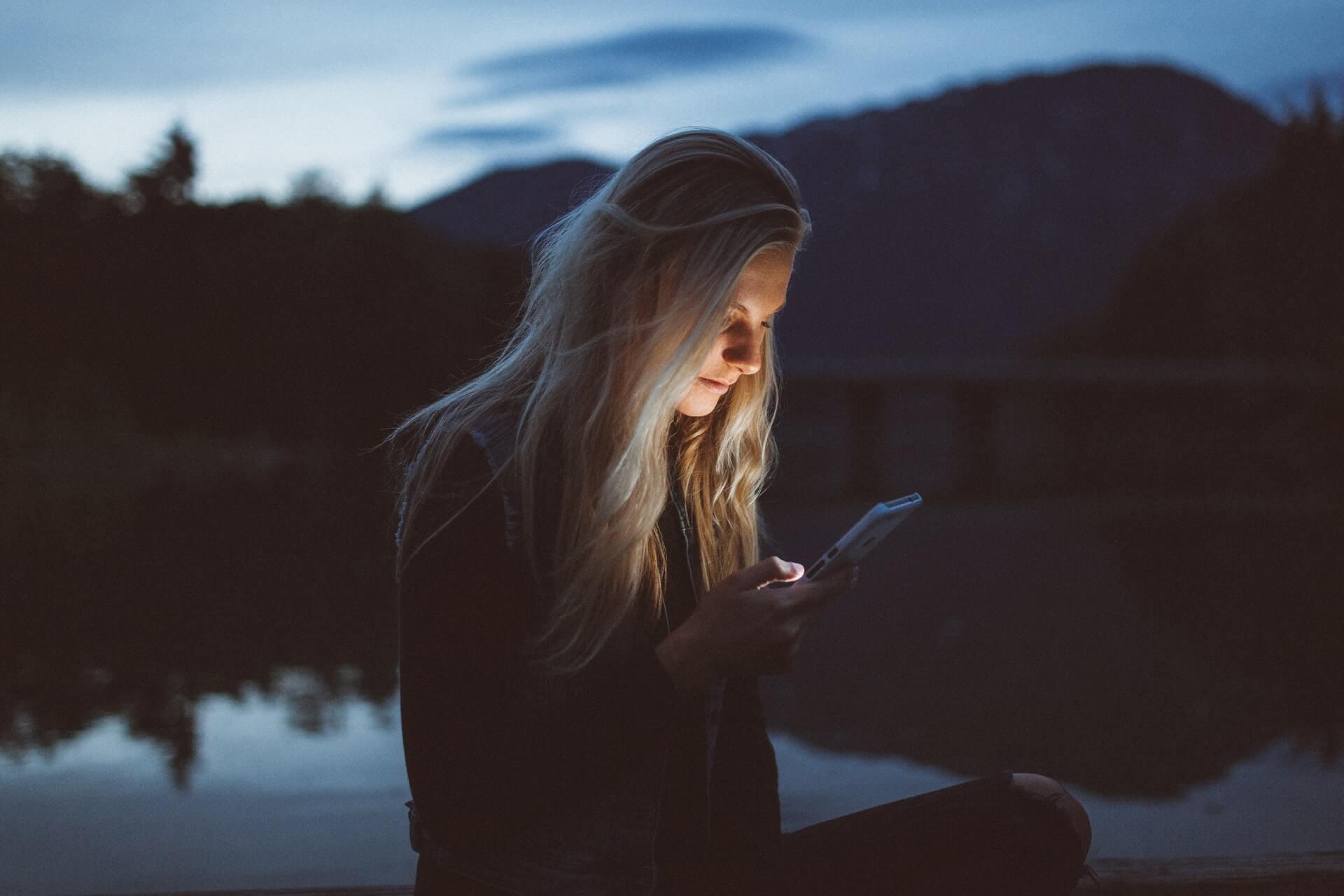 Using Phone at Night.jpg