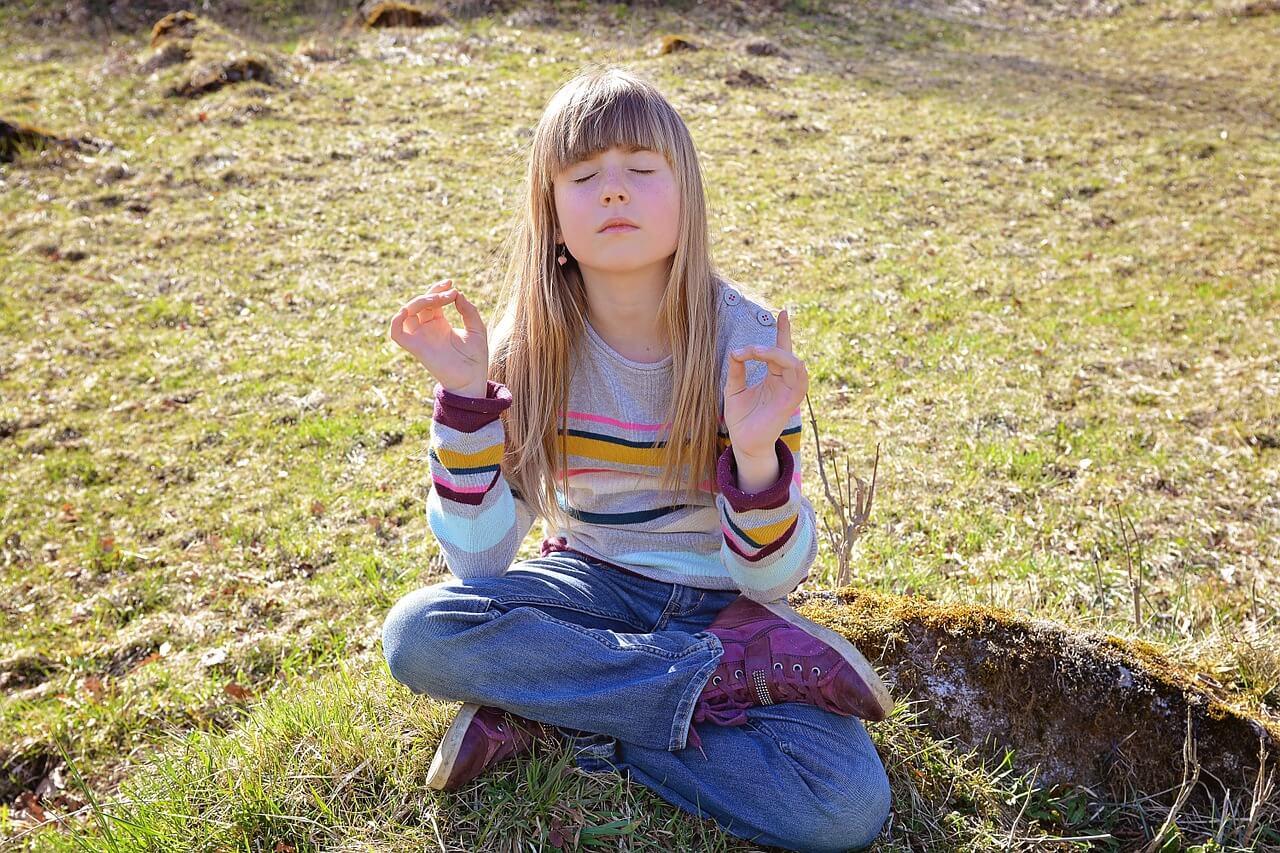 a child meditating.jpg