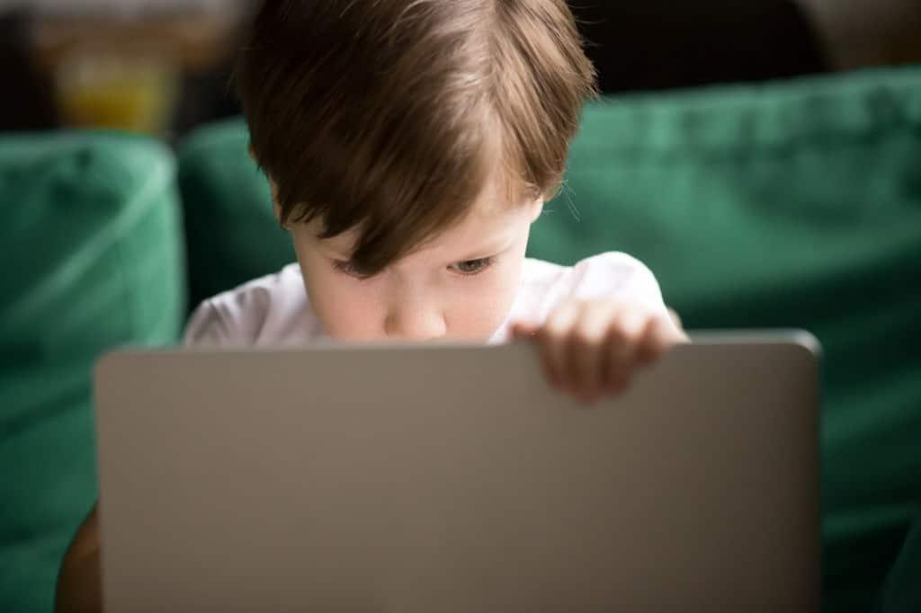 safe-web-for-kids