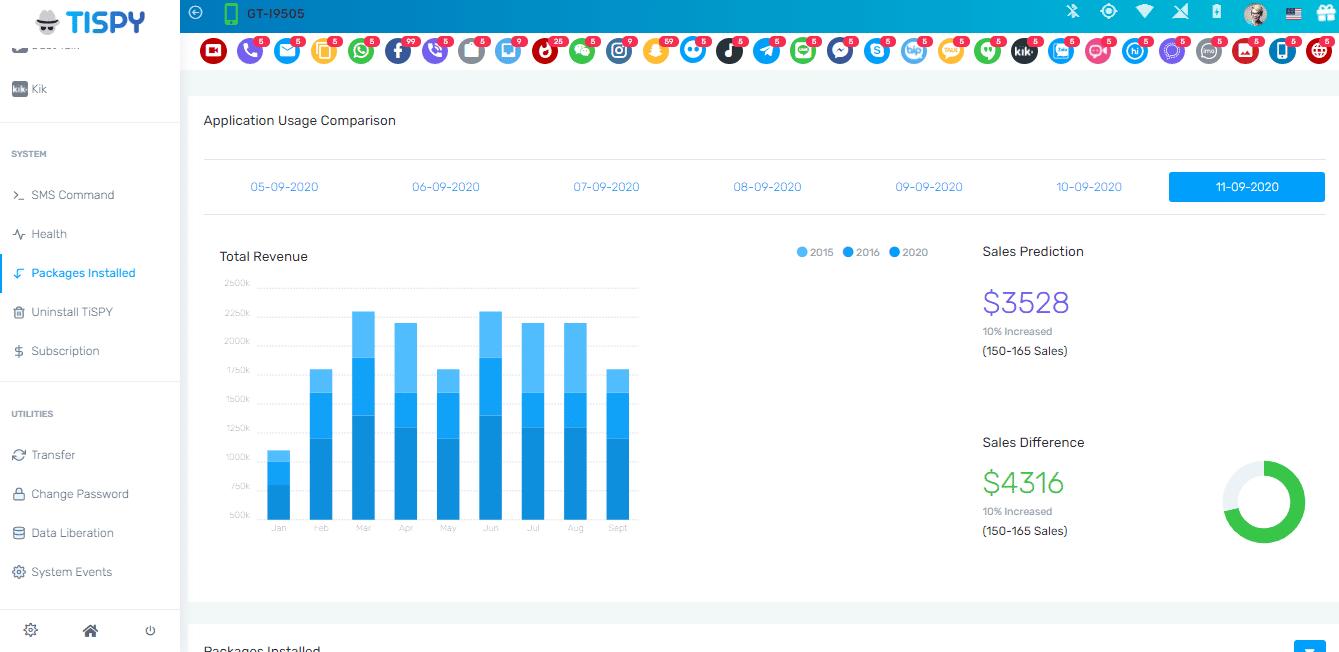 monitor-application-usage