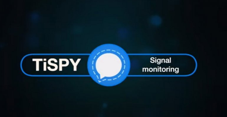 What is Signal App? How to Monitor Signal Private Messenger Using Tispy