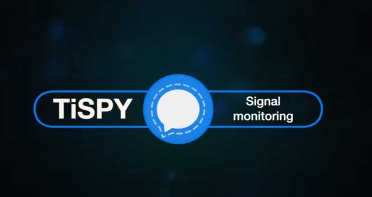 signal-app-monitoring-with-tispy